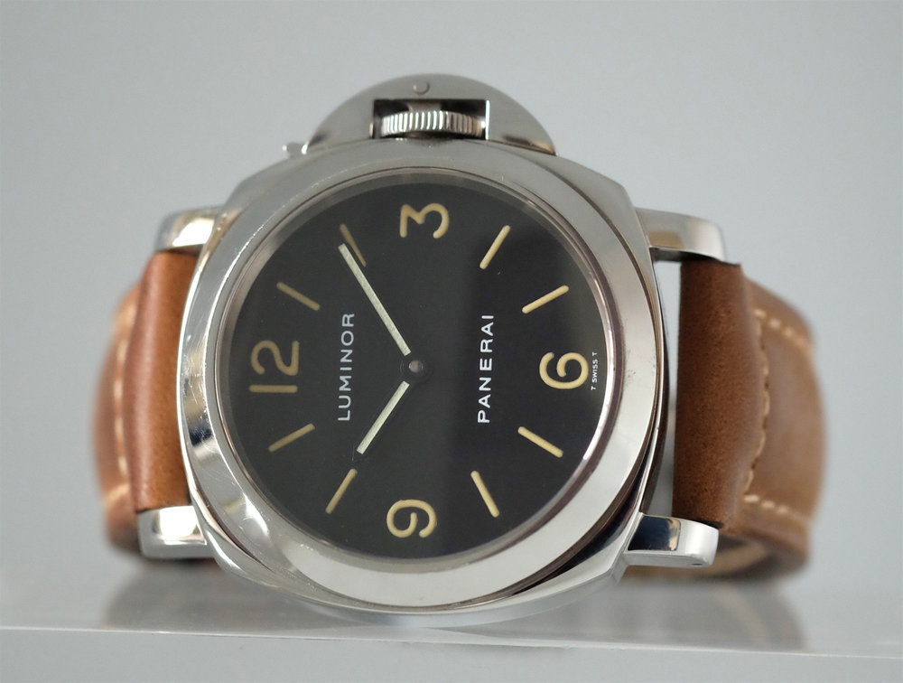 Panerai Luminor PAM 2A SOLD