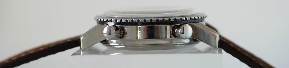 DSCF0916.JPG