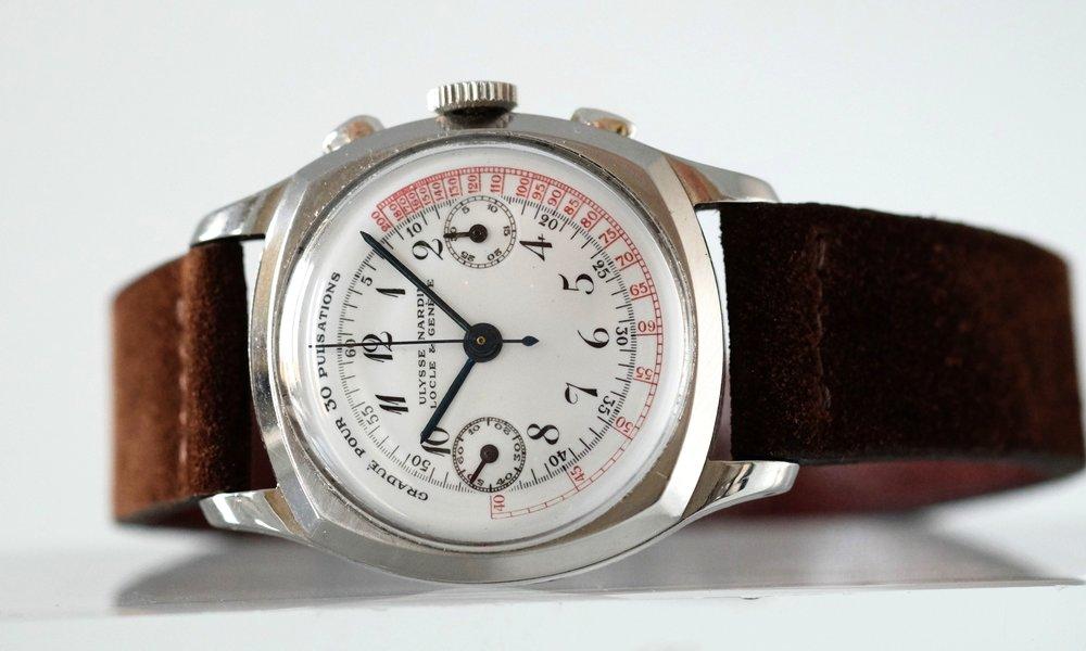 Ulysse-nardin-pulsometer