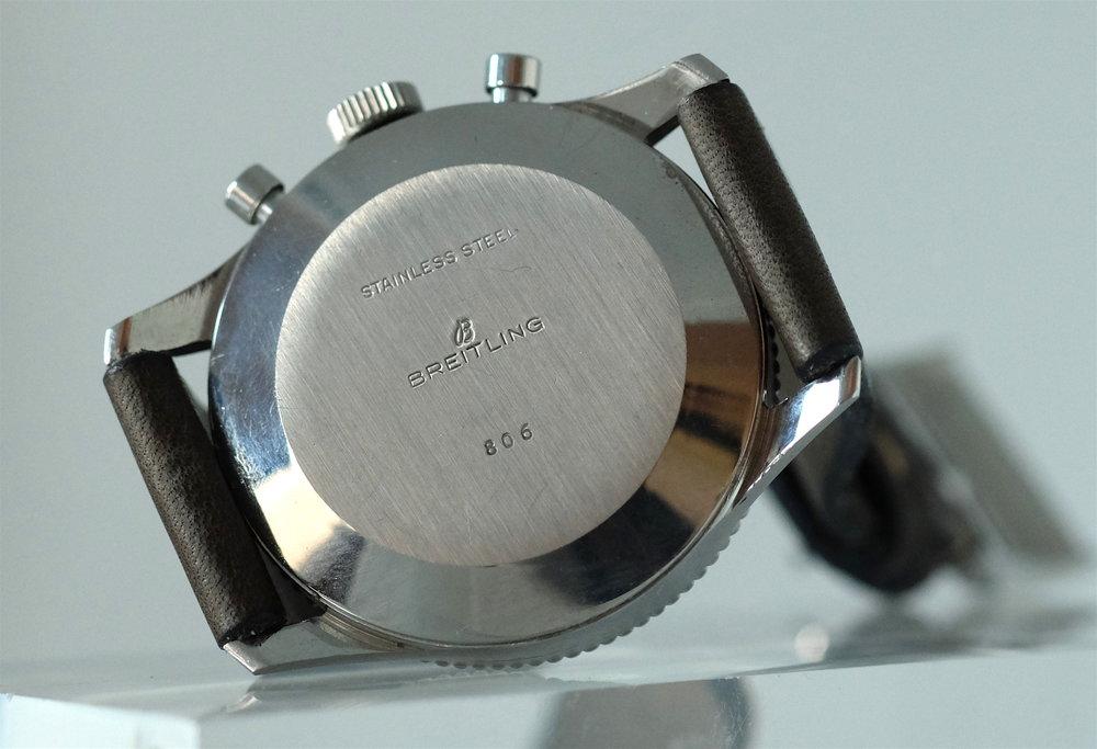 DSCF1970.JPG