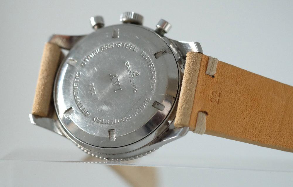 DSCF9987.JPG