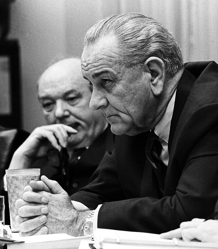 Lyndon-johnson-rolex-day-date