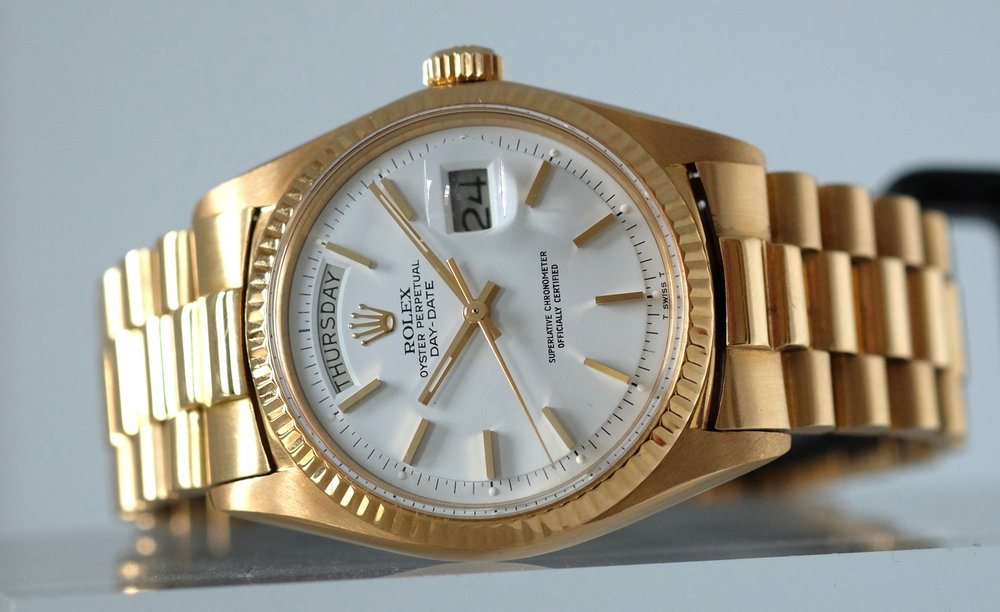 Rolex-1803-day-date-president