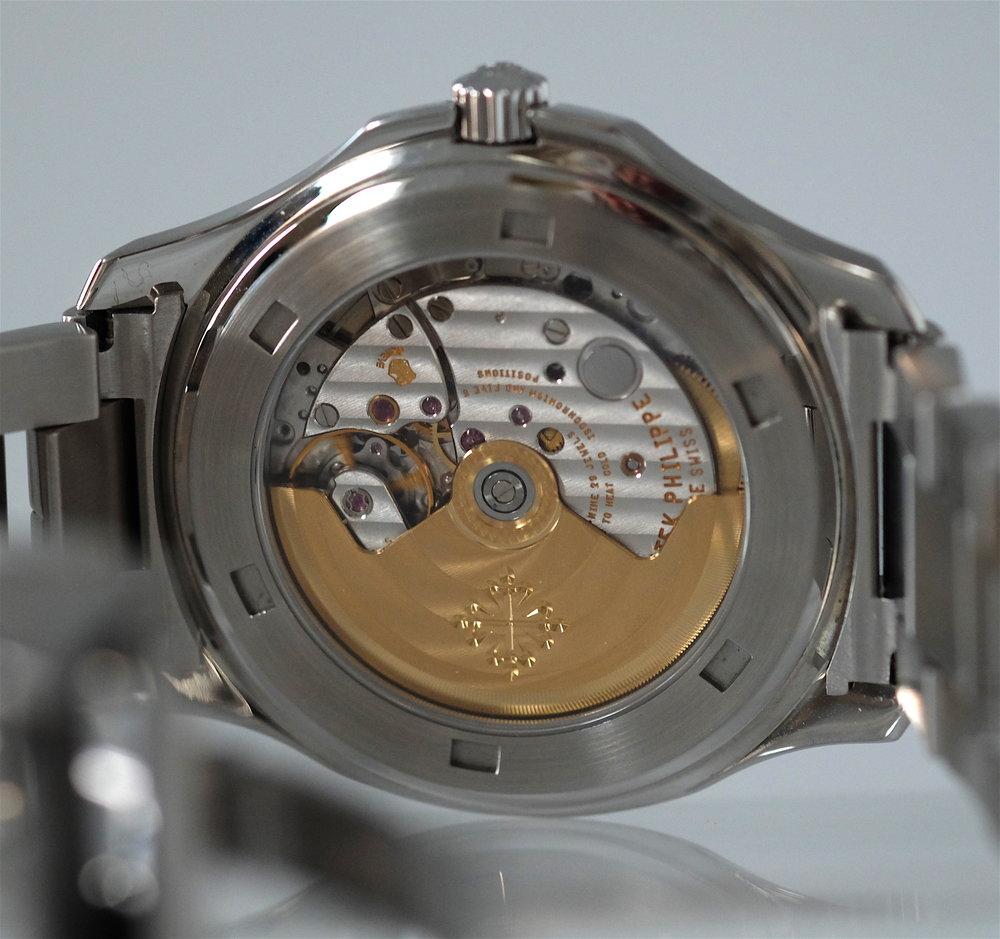 DSCF2446.JPG