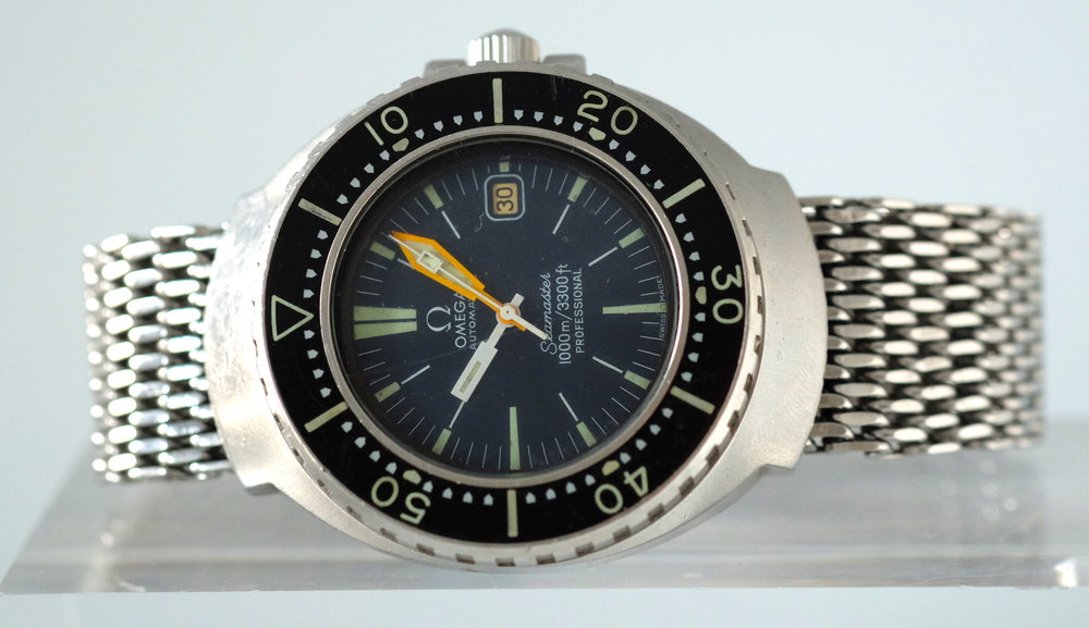 Omega-seamaster-professional-1970s