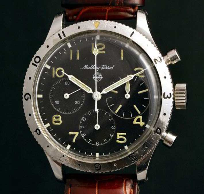 Mathey-tissot-type20