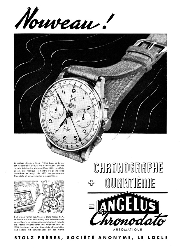 angelus-advertising