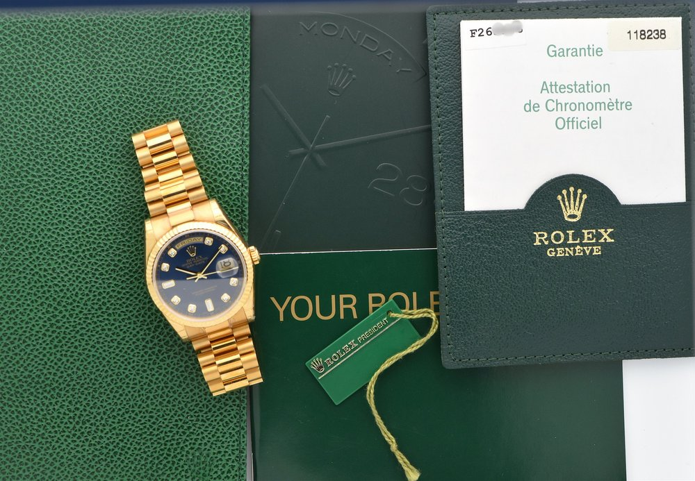 Rolex-blue-118238