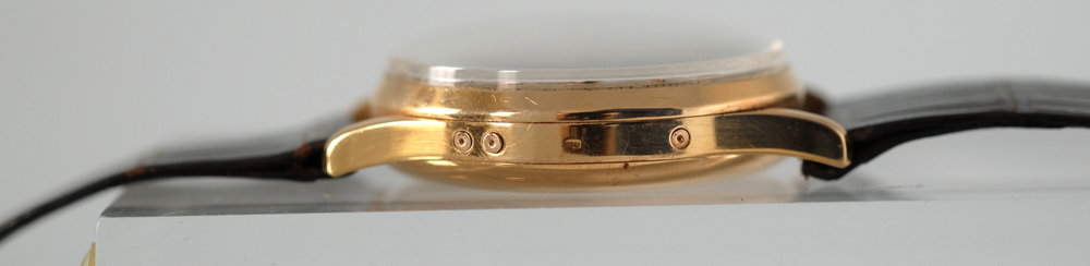DSCF3480.JPG