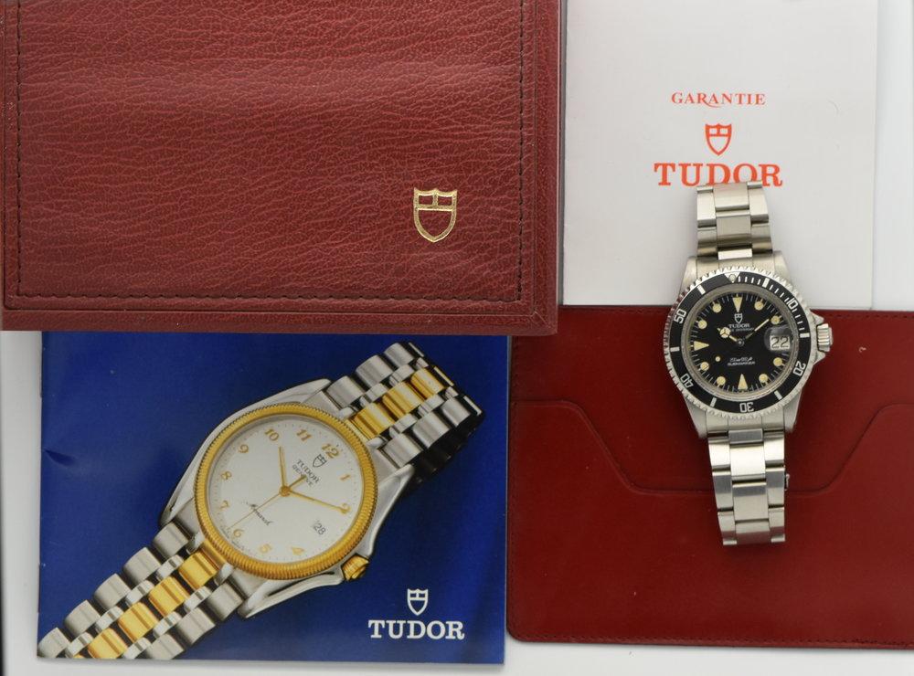Tudor-79090-set