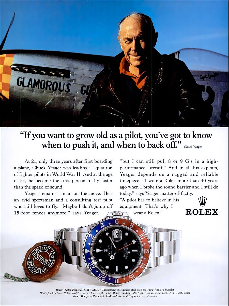 1997-Rolex-Chuck-Yeager-Ad.jpg