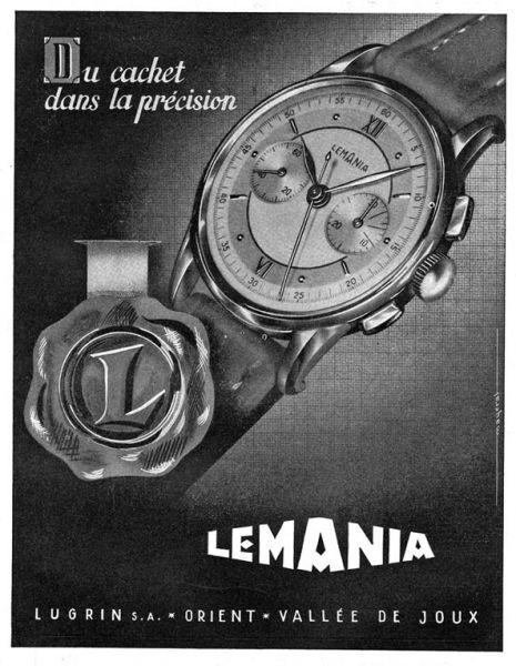 lemania-15tl-ad