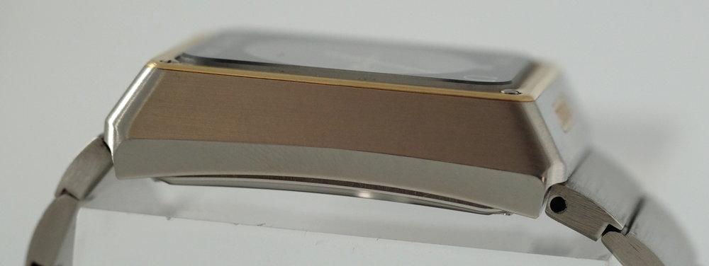 DSCF4277.JPG