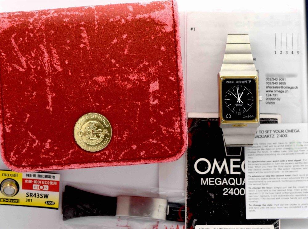 omega-megaquartz-accesories