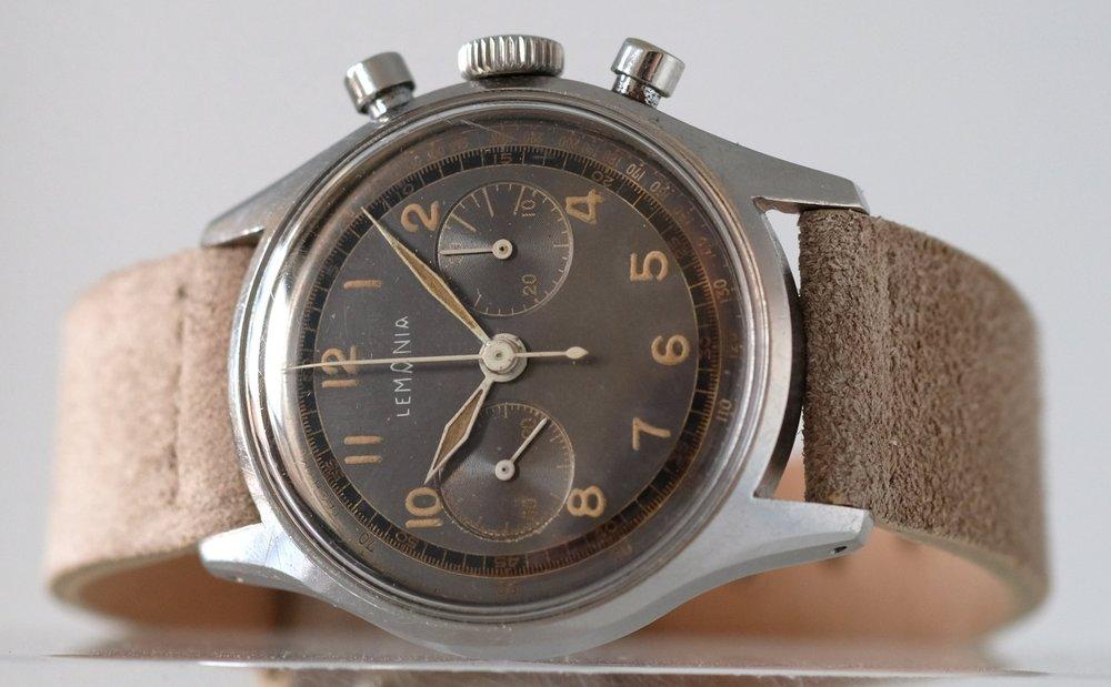 Lemania-chronograph-1275