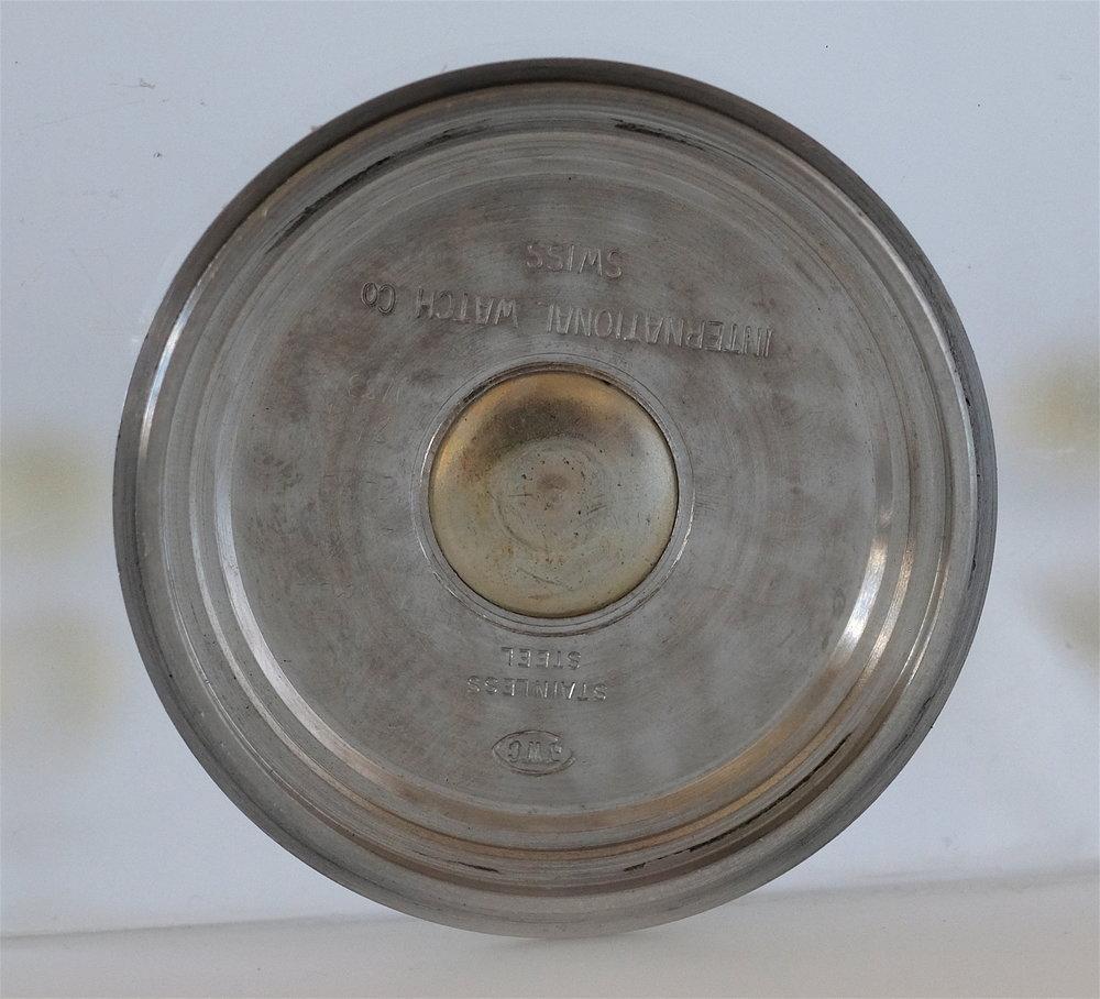 DSCF6164.JPG