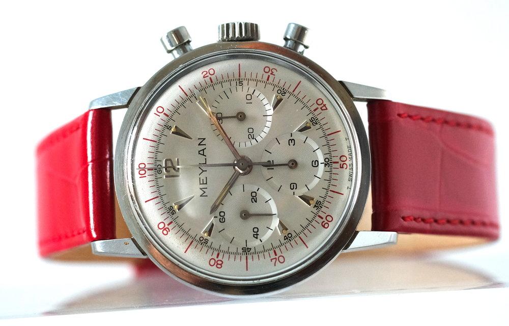 Meylan-decimal-chronograph.JPG