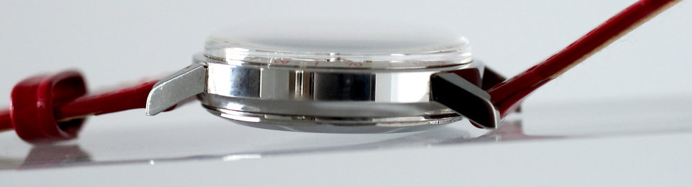 DSCF6929.JPG