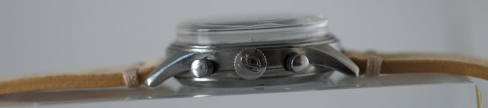 DSCF6881.JPG