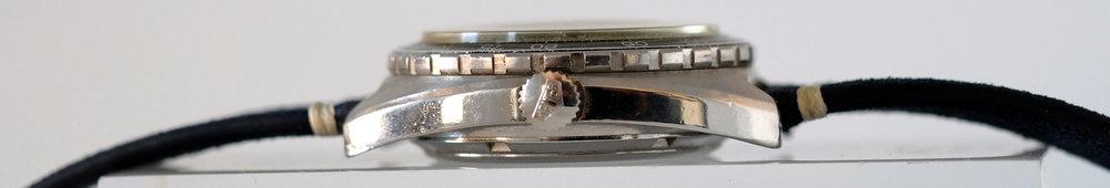 DSCF5035.JPG