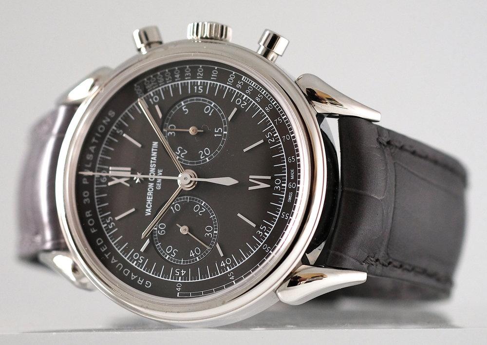hodinkee-cornes-vacheron-steel.JPG