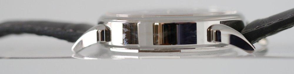 DSCF7038.JPG