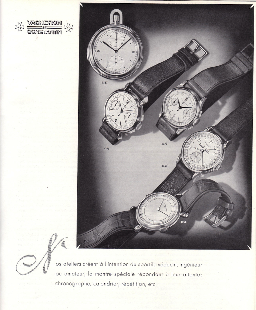Vacheron-vintage-advertising