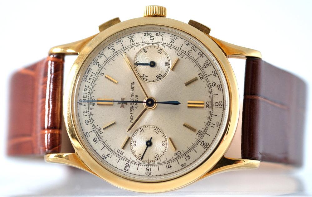 Vacheron-chronograph-4072