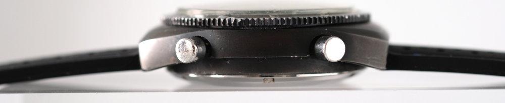 DSCF8745.JPG