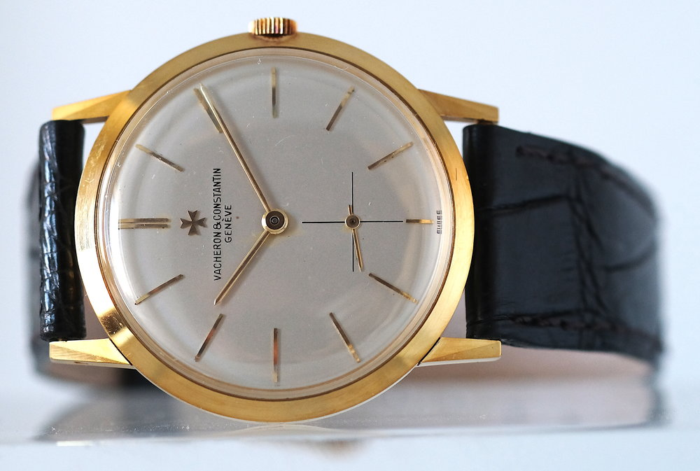vacheron-constantin-ultra-thin-1001