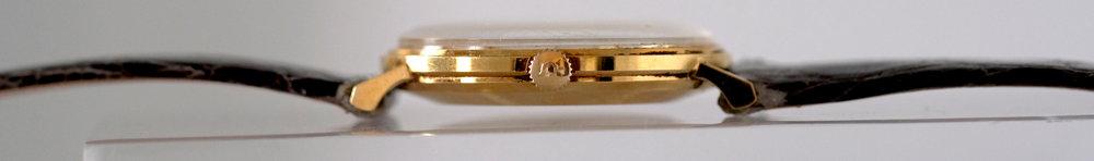 DSCF9098.JPG