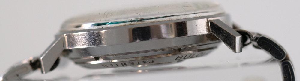 DSCF9253.JPG