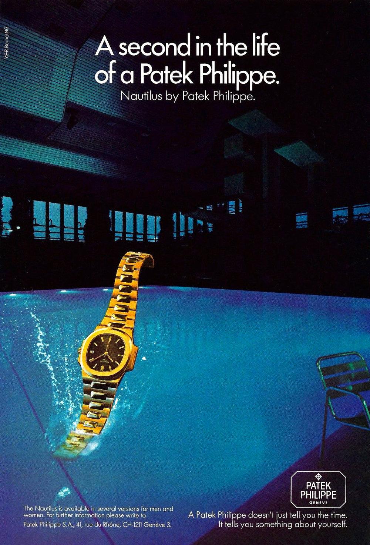 Patek-Philippe-Nautilus-Ad.jpg