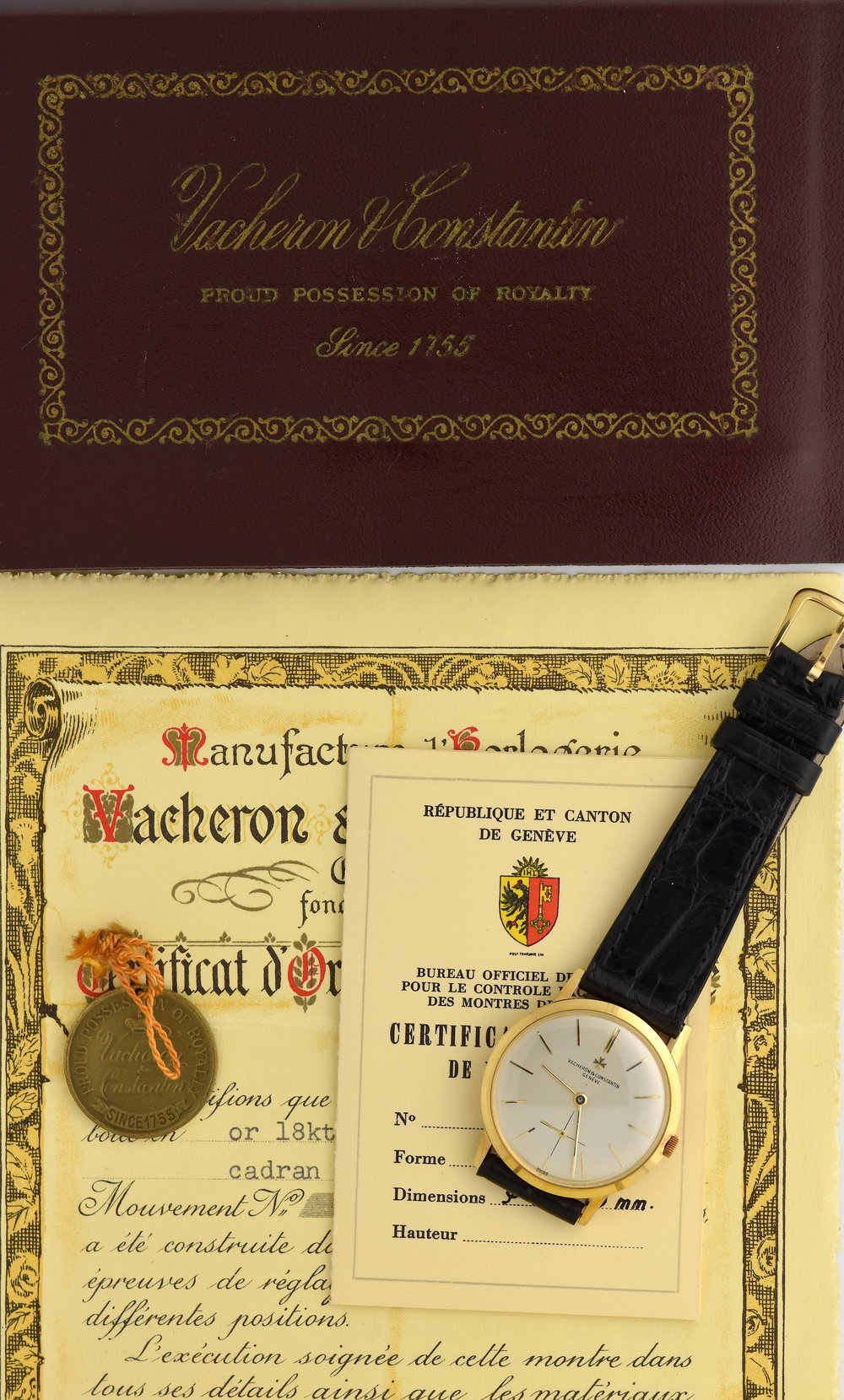 vacheron-conatantin-box-papers-1001-6273