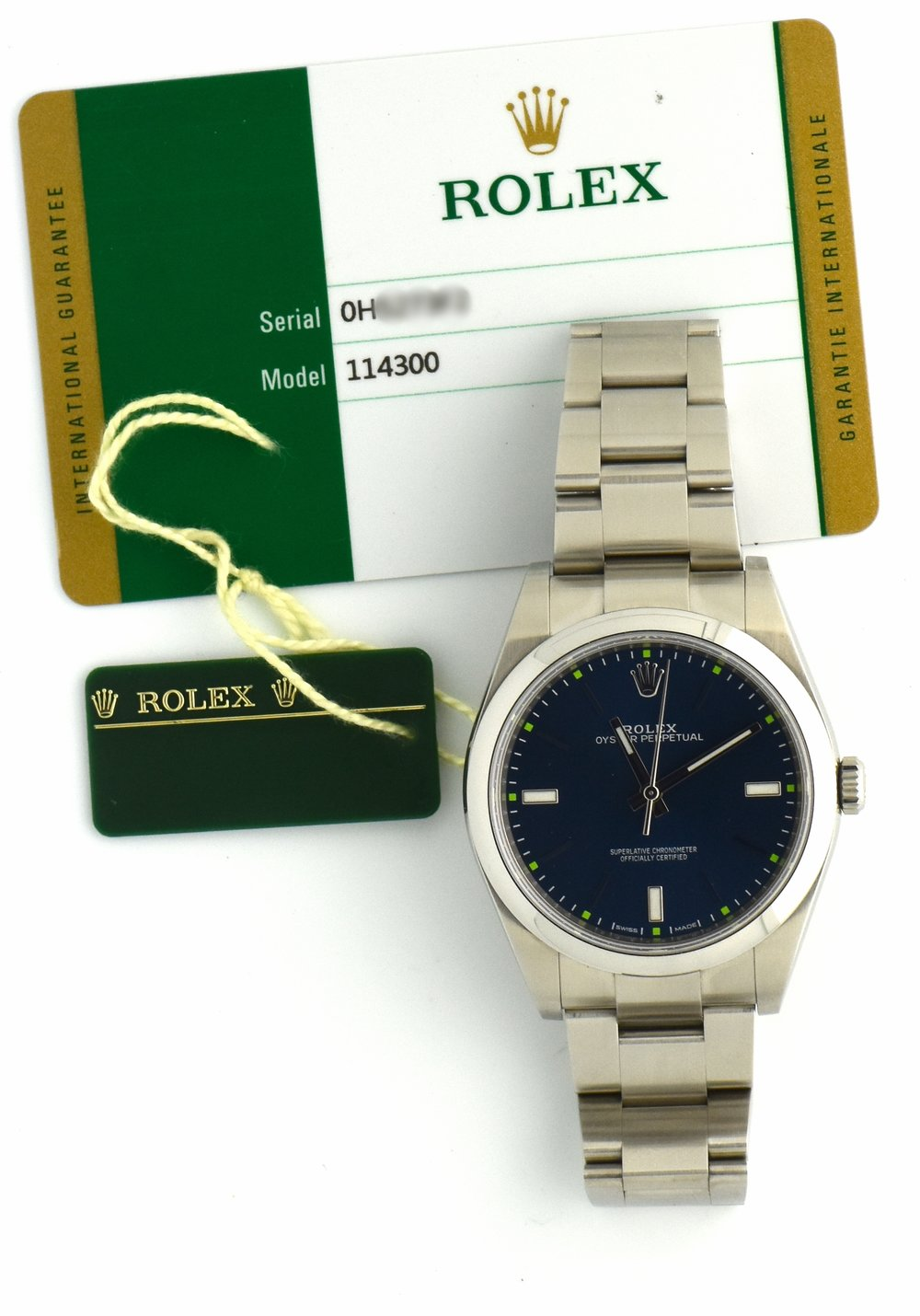 Rolex-oyster-perpetual-116300-blue
