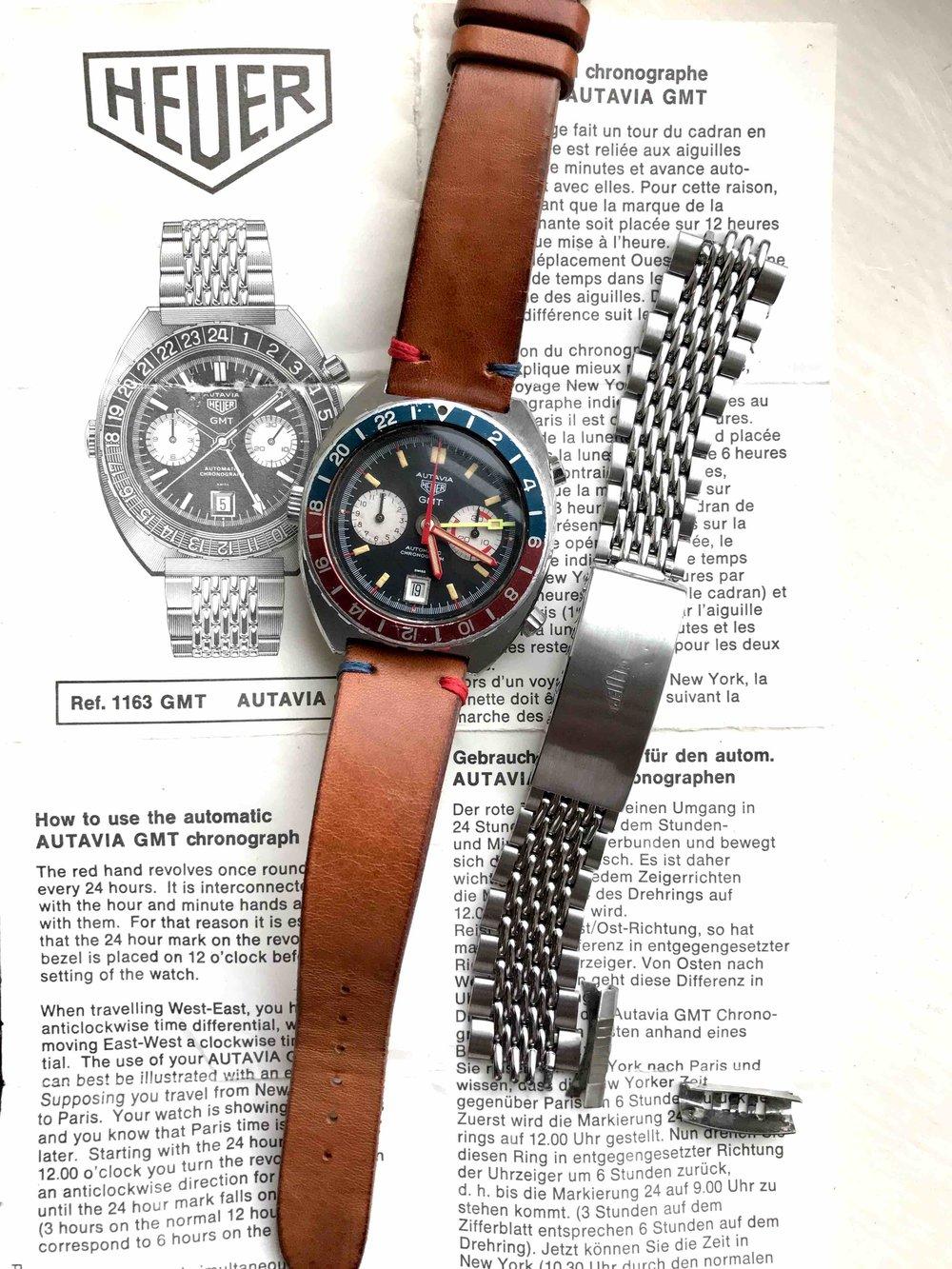 Heuer-autavia-GMT-11630