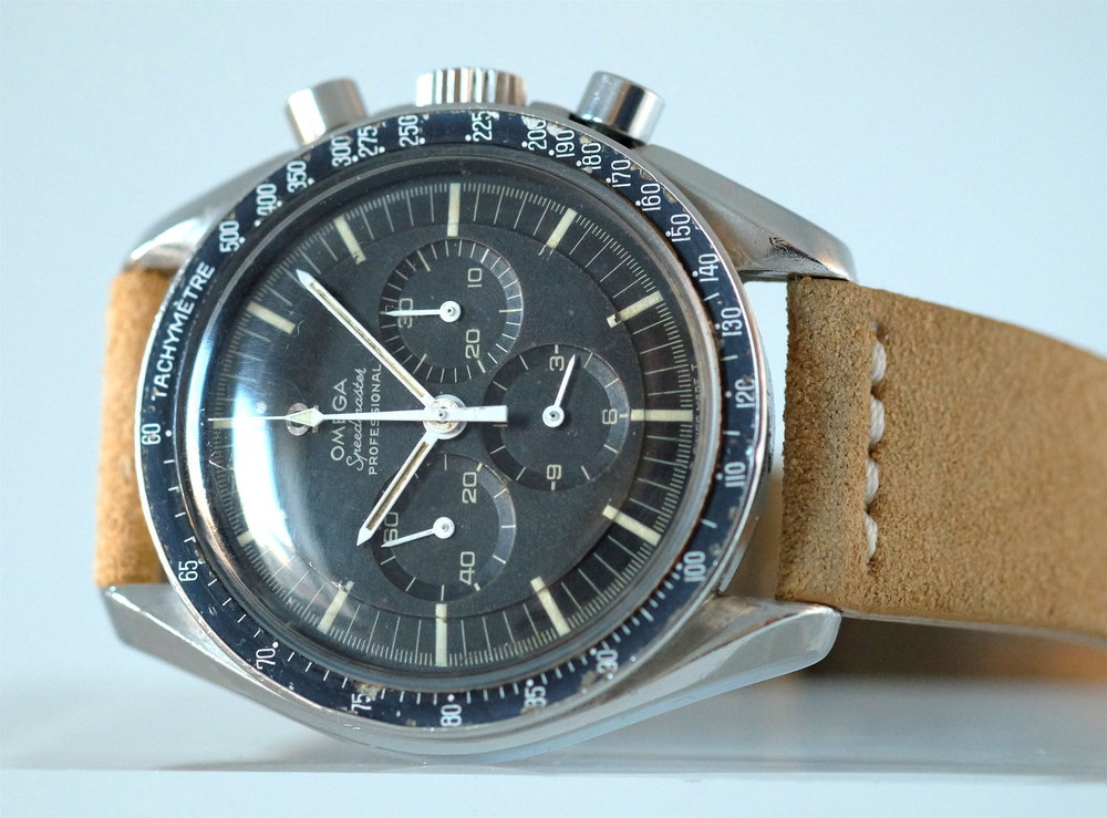 Omega-speedmaster-transitional.jpeg