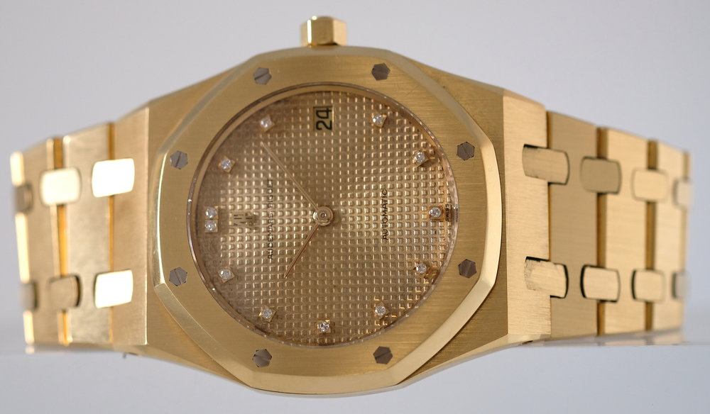 Audemars-piguet-gold-diamond