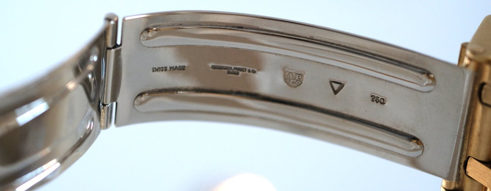 DSCF1393.JPG