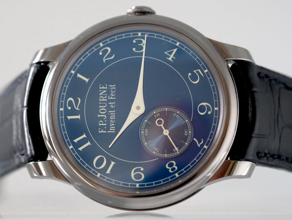 fp-journe-chronometre-bleu