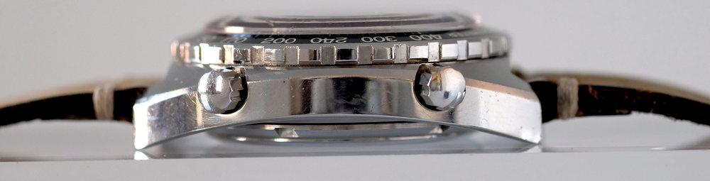 DSCF2647.JPG