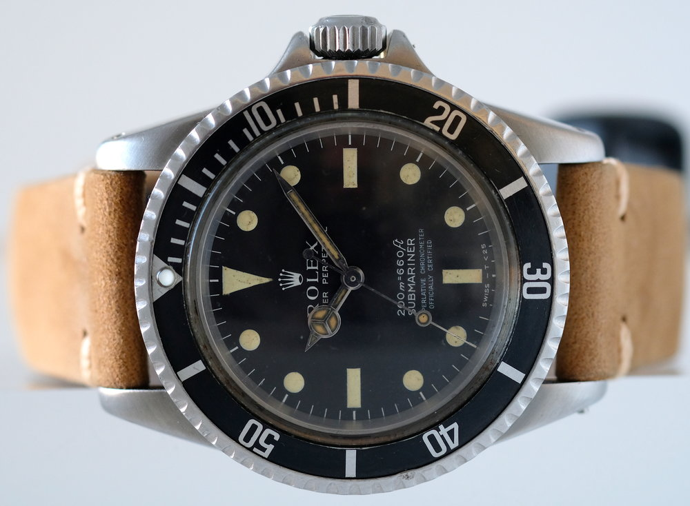 rolex-5512-meters-first