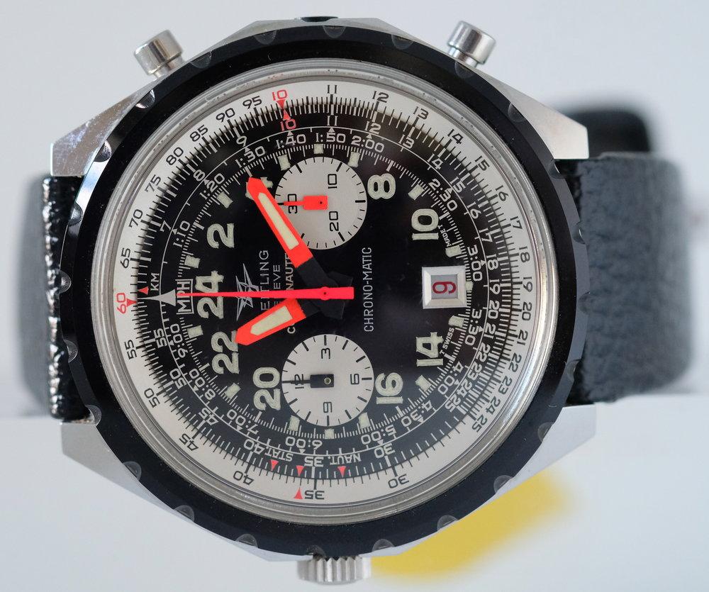 breitling-1809-cosmonaute-navitimer