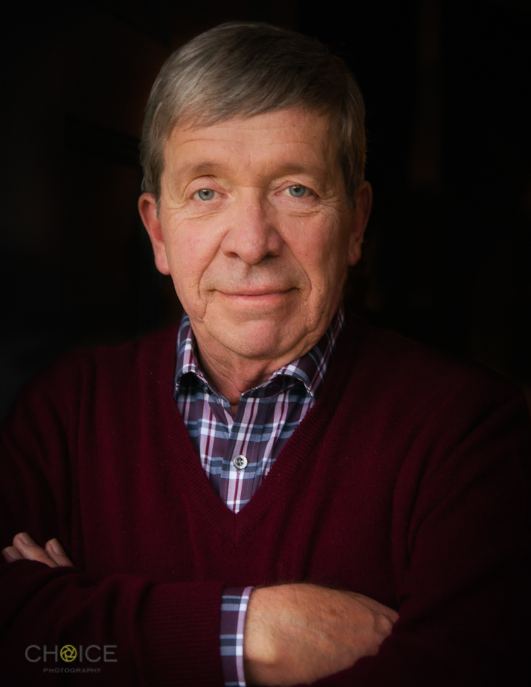Choice Photography-Lt. Joe Kenda-01-2.jpg