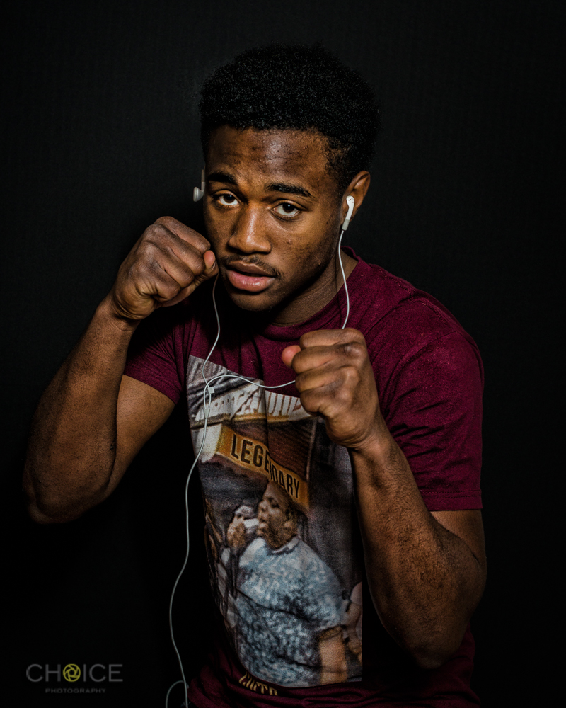 Choice Photography-Tonys Boxing Gym Portraits 001.JPG