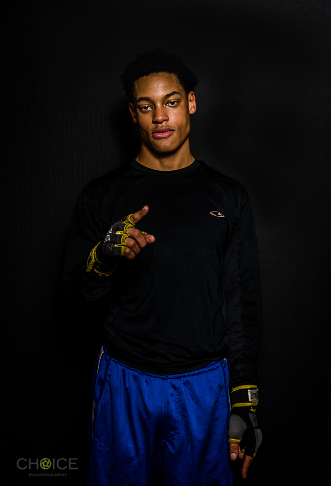 Choice Photography-Tonys Boxing Gym Portraits 002.JPG