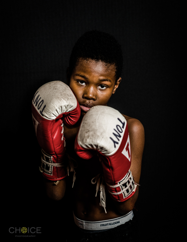 Choice Photography-Tonys Boxing Gym Portraits 004.JPG