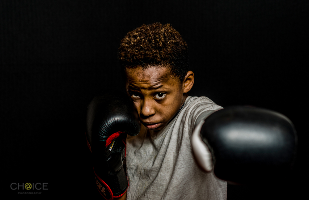 Choice Photography-Tonys Boxing Gym Portraits 009.JPG