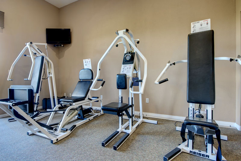 EXERCISE ROOM B.jpg