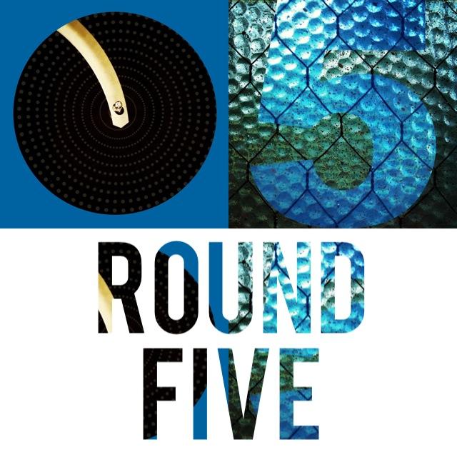 Round Five Intro (17).JPG
